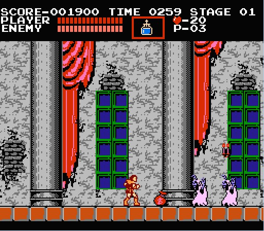 Castlevania Download