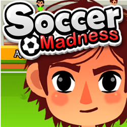 Soccer Play online
