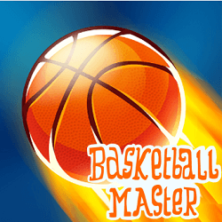 Basketball Master Play online