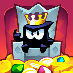 King of Thieves Play online