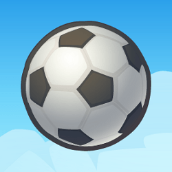 Flappy Ball Play online