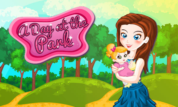 Park Play online