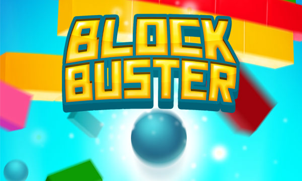 Block Buster Play online