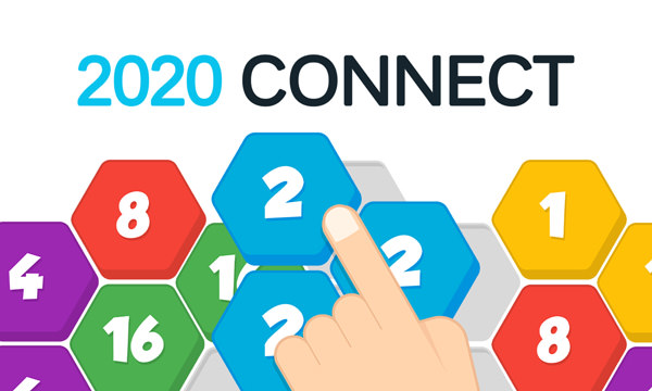 2020 Connect Play online