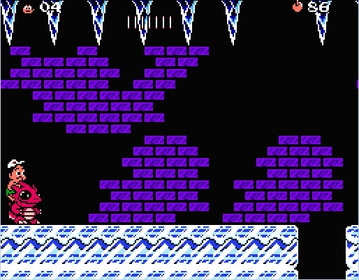 Adventure Island 3 Download