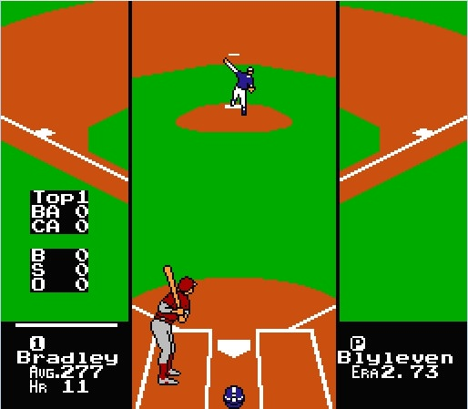 R.B.I Baseball 2 Download